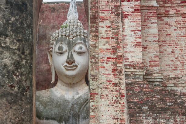 C:\Users\panomt\Downloads\Buddha image sukhothai.jpg