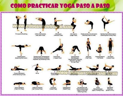 Manual de yoga para niños pdf 92963f7d20e0