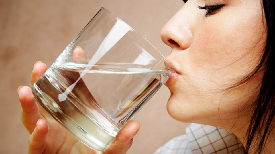 why-water-is-the-best-kept-beauty-secret.jpeg