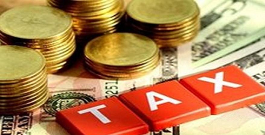 Tiền thuê nhà dành cho người nước ngoài sẽ được trừ khi tính thuế TNDN nếu thỏa mãn các điều kiện theo luật định