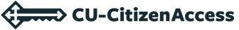 cu-citizenaccess_logo_1170x1502-336x43