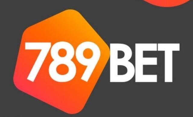 Giải đáp thắc mắc: 789bet là gì? Nhà cái này có uy tín không?