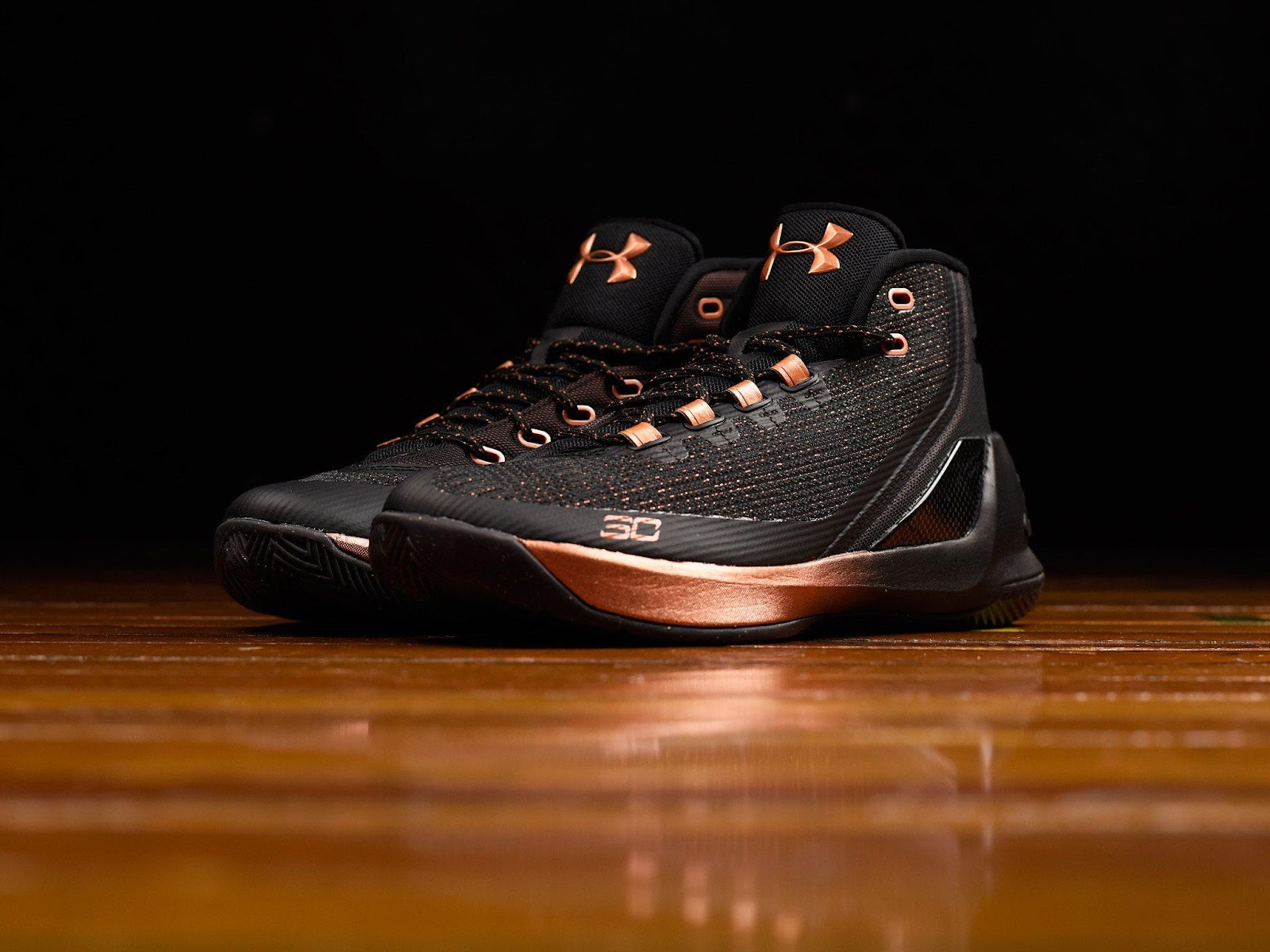 ttp://weartesters.com/wp-content/uploads/2017/02/under-armour-curry-3-all-star-1.jpg