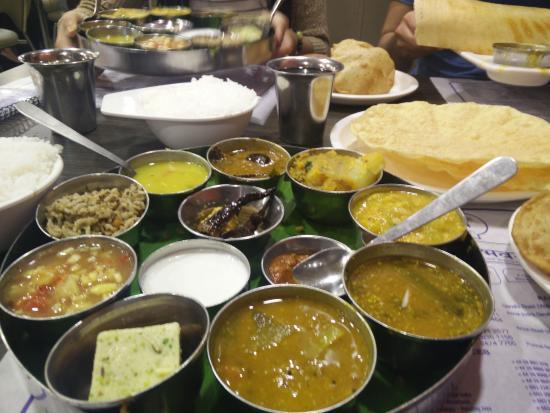 saravana-bhavan.jpg