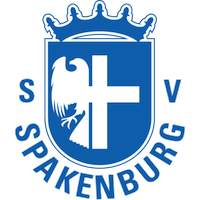Image result for sv spakenburg