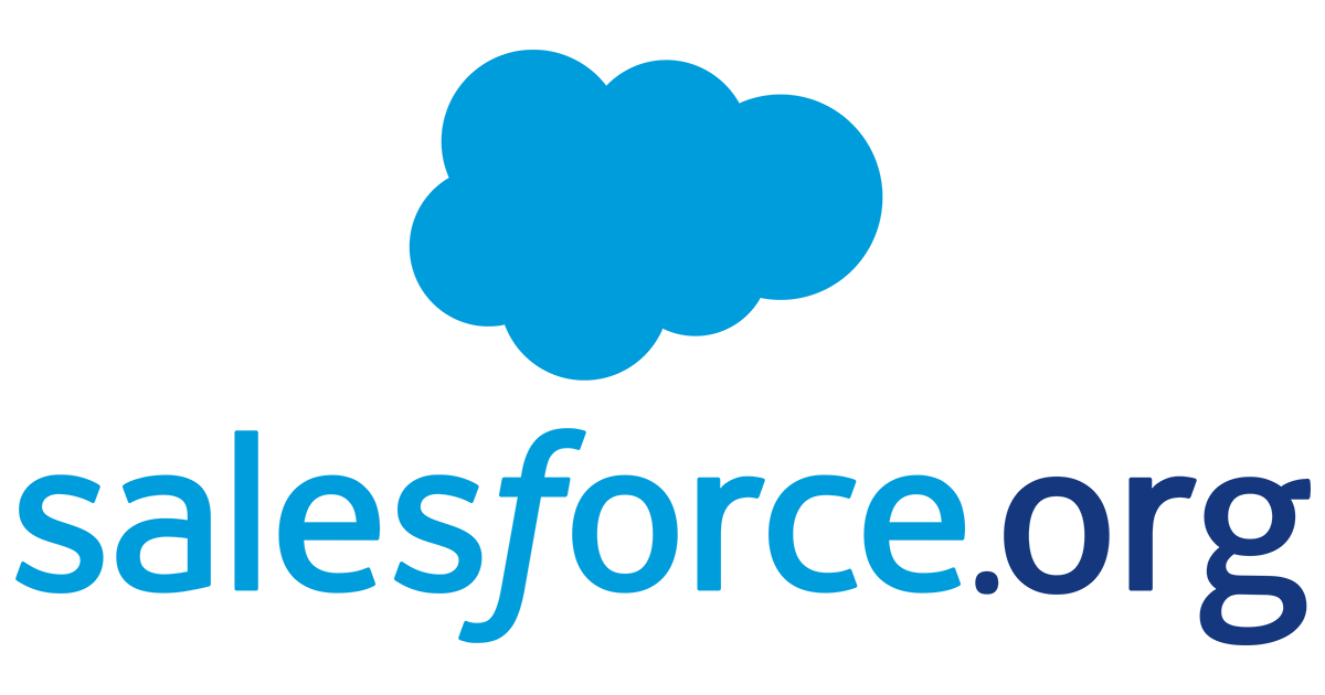 salesforce-crm-donor-database