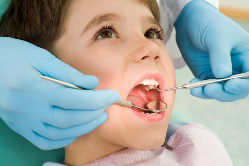 Image result for Symptoms, Causes and Treatments of cavities and tooth decay