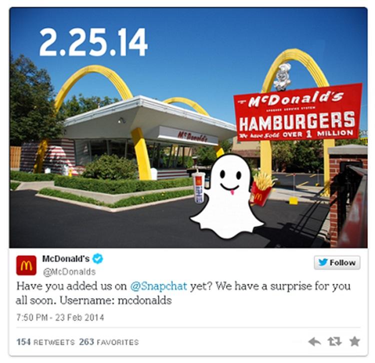 McDonalds-on-Snapchat_800.jpg
