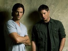 Dean and Sam.jpg