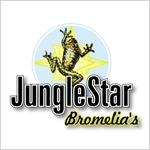 Logo Junglestar Bromelia's.jpg