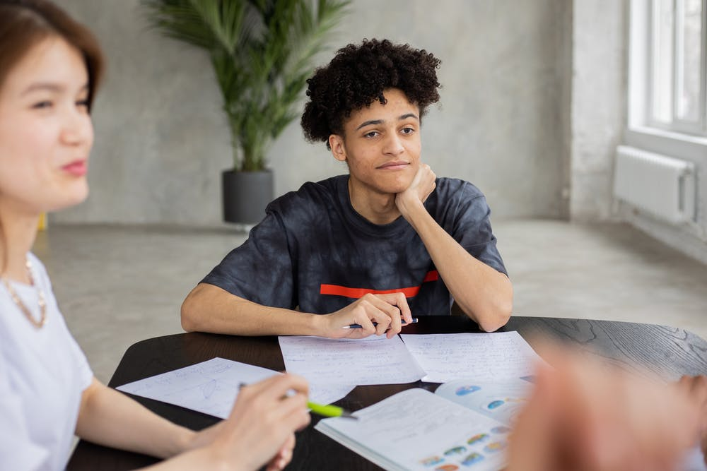 thời điểm học tiếng anh giao tiếp | ELSA Speak