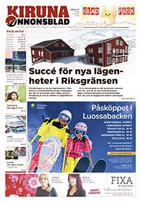 Framsida Kiruna Annonsblad.png