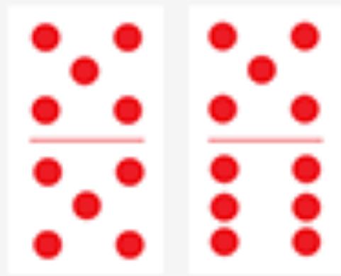 Cara Bermain Kartu Domino 99 Agar Menang Terus