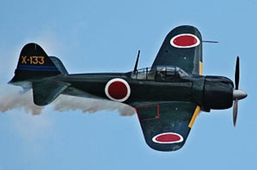 Mitsubishi A6M Zero.jpg