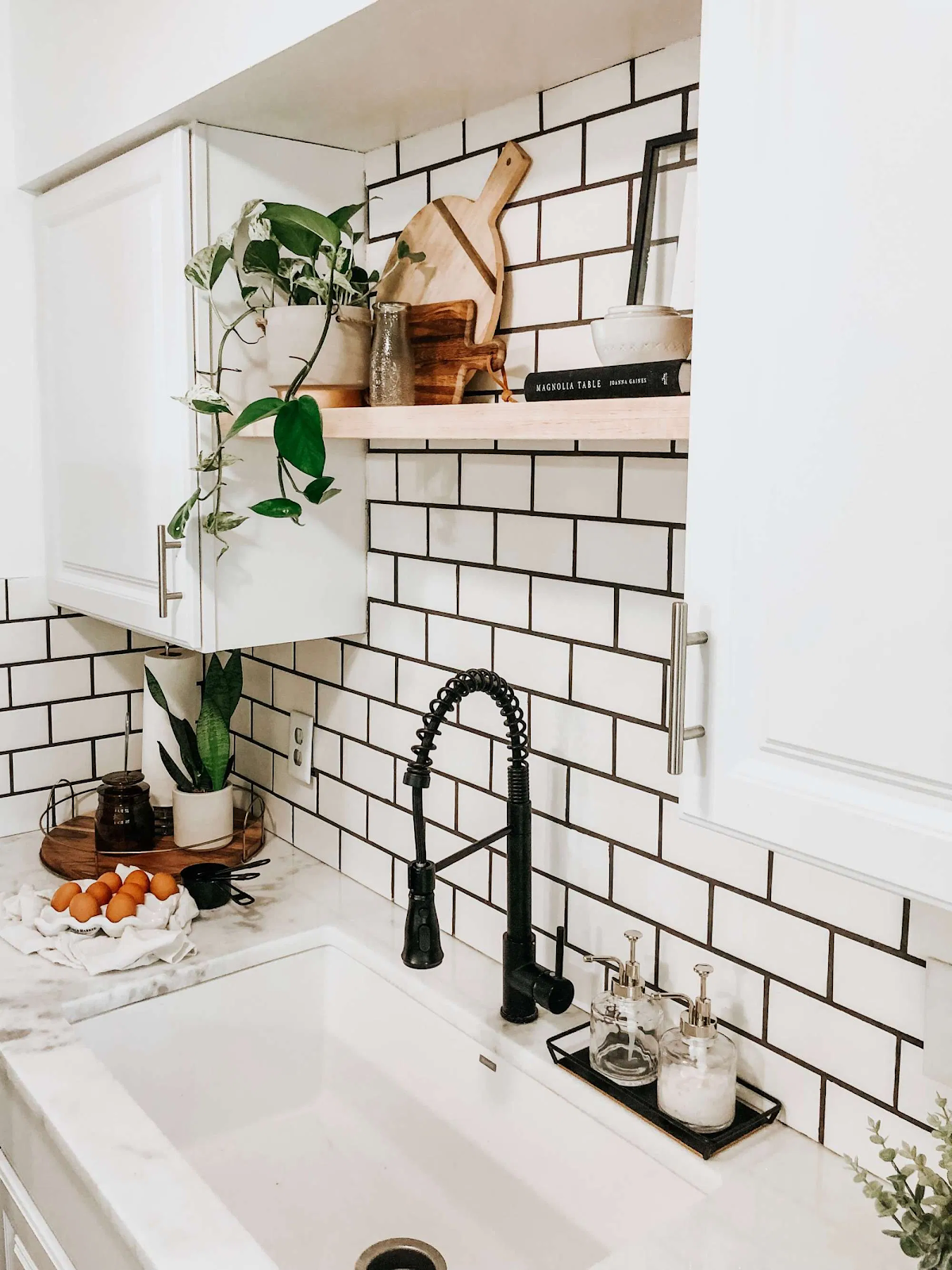 Is Subway Tile Still Timeless Everything You Need To Know