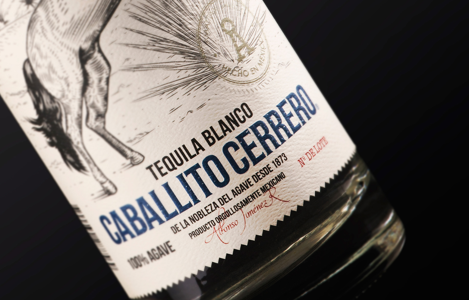 Best-Tequila-Tours-Mexico-and-top-tequila-brands