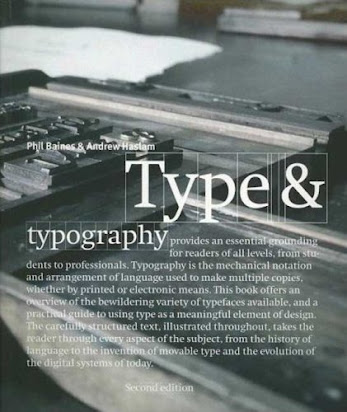 M369 Book] Free PDF Type and Typography By Phil Baines