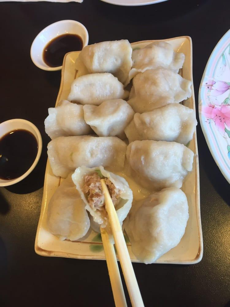 Photo of House of Dumplings - Union City, CA, United States