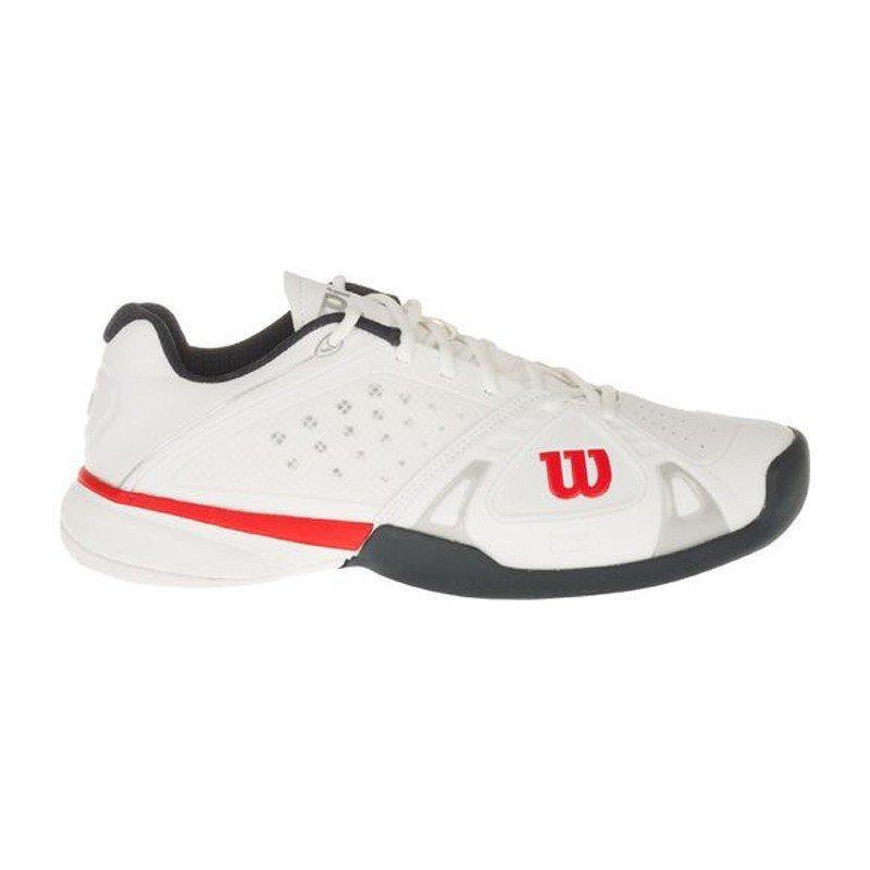 tennis wilson 6.jpg