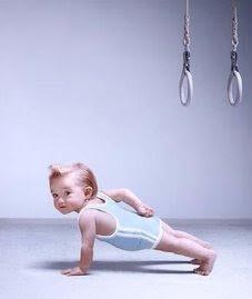 Resultado de imagen para imagenes de ejercicios fisicos