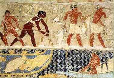 Image result for fishing in ancient egypt