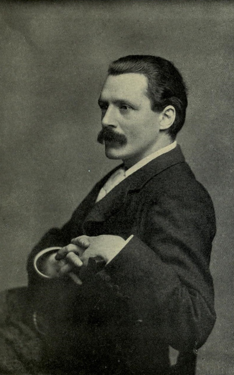 Picture_of_George_Gissing.jpg