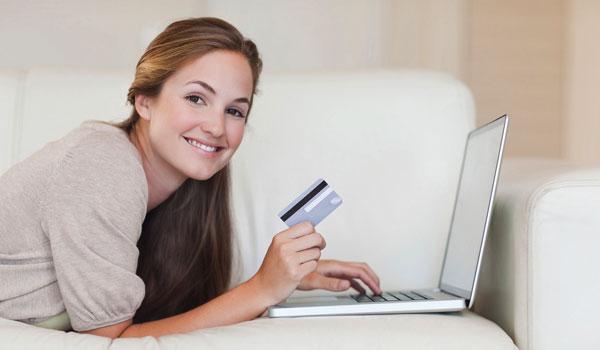 Картинки по запросу Как получить кредит наличными или микрозайм онлайн