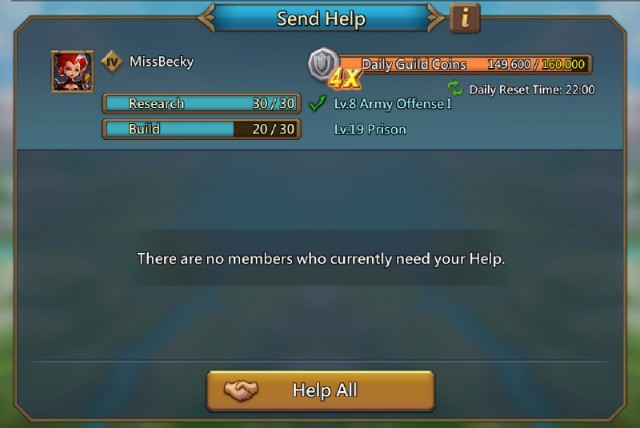 Screenshot_20180508-125246_Lords Mobile.jpg
