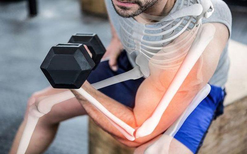 hình ảnh Vitamin D3 K2 có tác dụng gì cho xương khớp? - số 2