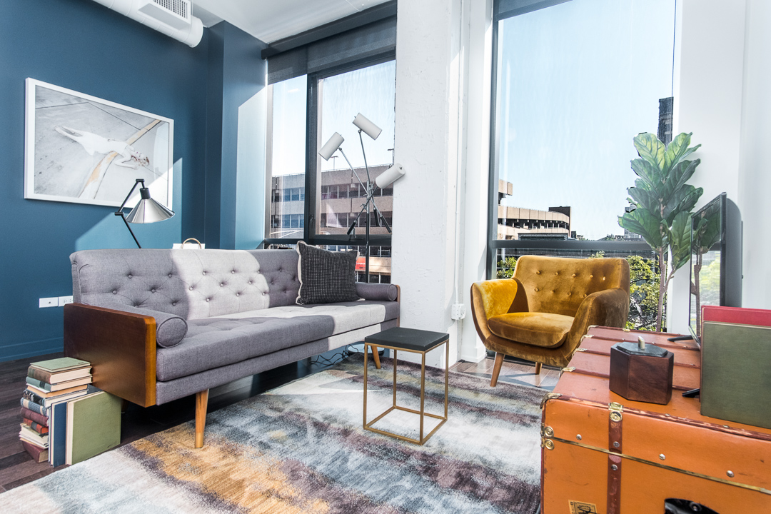painting trends for 2020