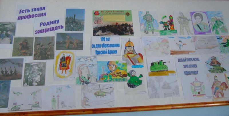 http://ivanovka-dosaaf.ru/images/dsc04408.jpg