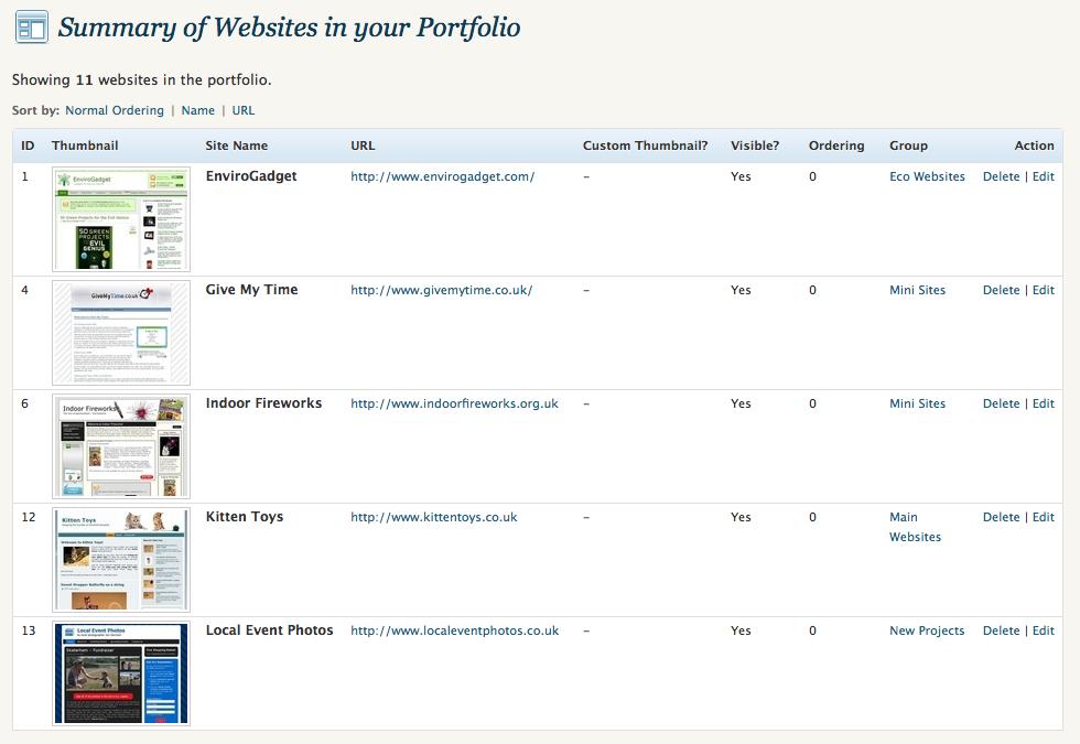 W7u8T-NcU18QtjFj__ZkkUtSXU-NA5CBR9N3-_1wTxbNHPCl8s2dO5FigPp-Q5u_2S-EWmKWCgwdk4Riu5YpYprHvn82lzJNimYKlEWI9oAWNcdqZhDTJpgY6w I migliori plugin wordpress per creare un portfolio professionale plugin recensioni tech wordpress