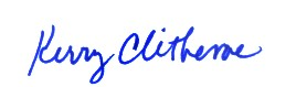 kerry_clitheroe-signature2.jpg