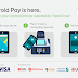 Tap. Pay. Islandwide: Android Pay arrives in Singapore