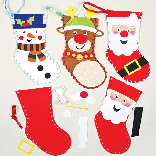 1445267622_26586_christmas-stocking-sewing-kits-af788z.jpg