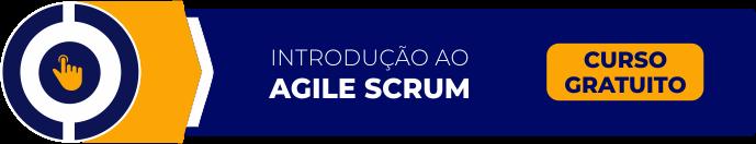 Curso Gratuito Introdução ao Agile Scrum