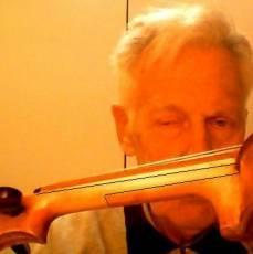 http://www.rolfrasmusson.se/Violiner-filer/image010.jpg