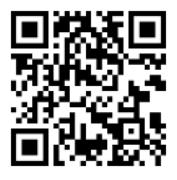 Sendspace Bar code