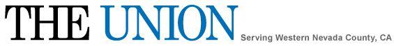 The_Union_Logo.JPG
