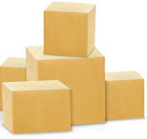 box, boxes