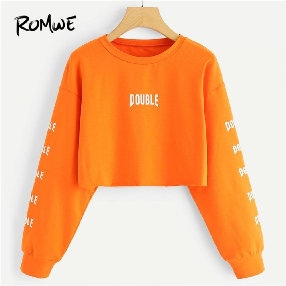 How to use my Romwe coupon codes, Romwe promo codes, Romwe codes & Romwe discount codes to shop at Romwe UK & Romwe UAE and many more.