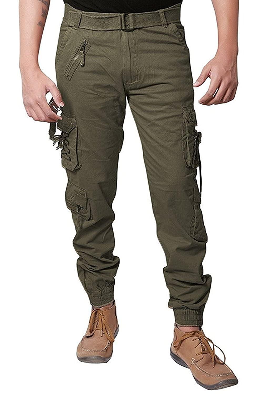 Best Trousers For Men