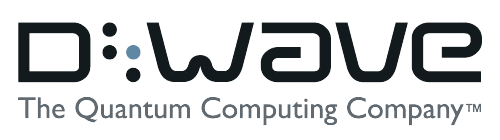 Who make Quantum computer