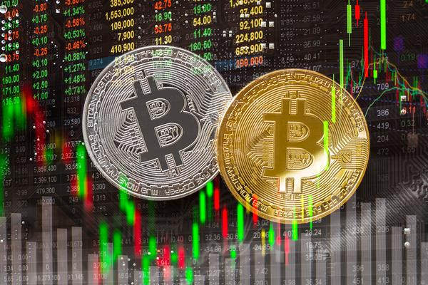 Is Bitcoin Correlated with the Stock Market? The Answer, in Charts and  Graphs - Bitcoin Market Journal