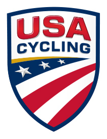 USA_Cycling_Logo (1).jpg