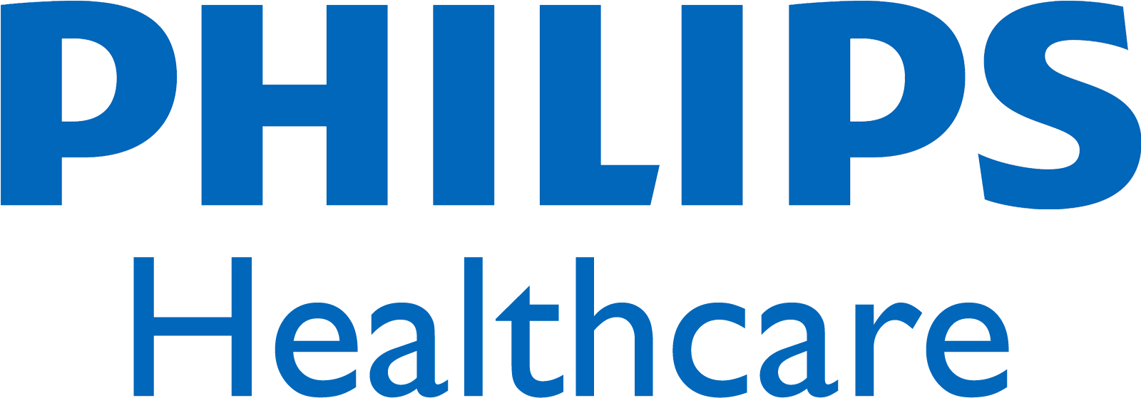 Philipsis one of the largest medical device companies in Singapore