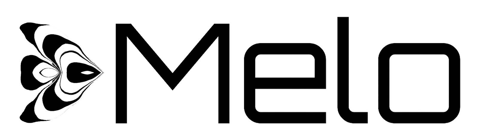 Melodesigns.jpg