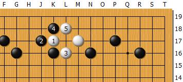 40meijinn_04_077.png