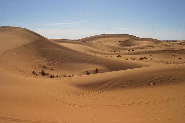 desert-1253147_640.jpg