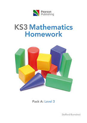 Help With Homework For Ks3